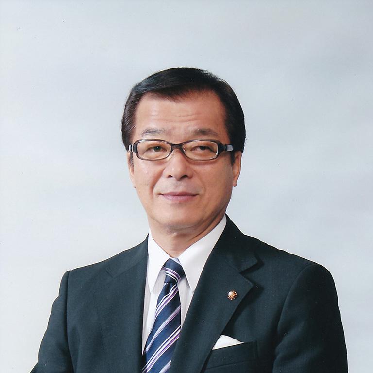 学校法人 福丸学園 理事長